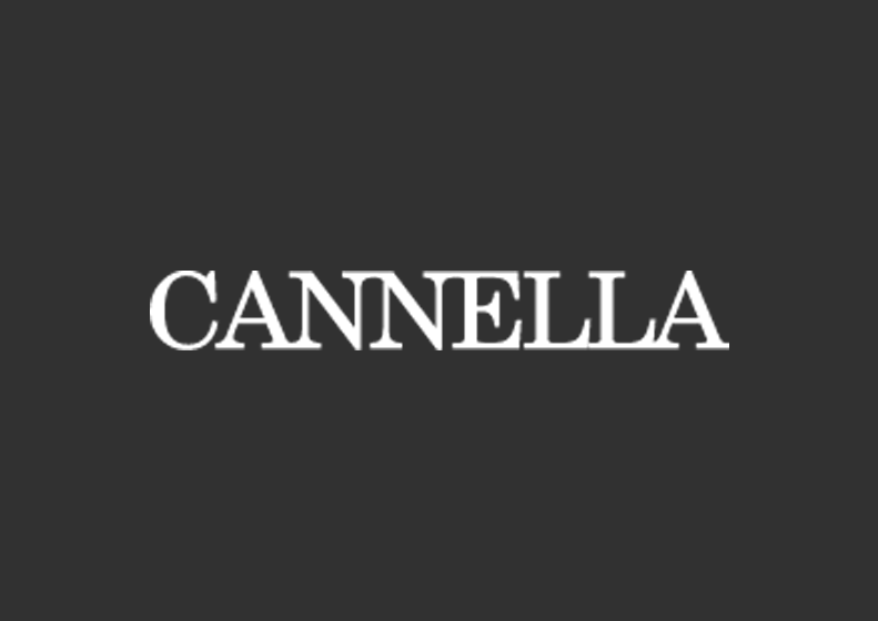 cannella-logo-iessecon