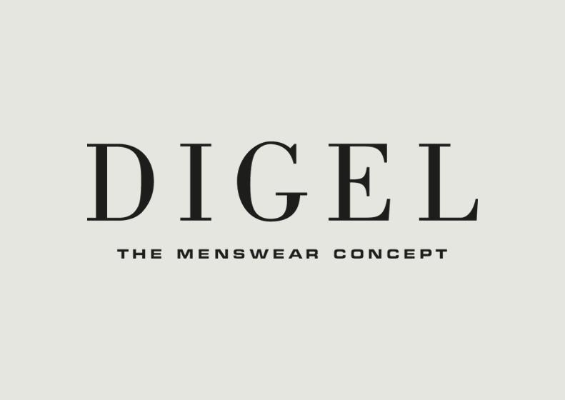 digel-logo-iessecon