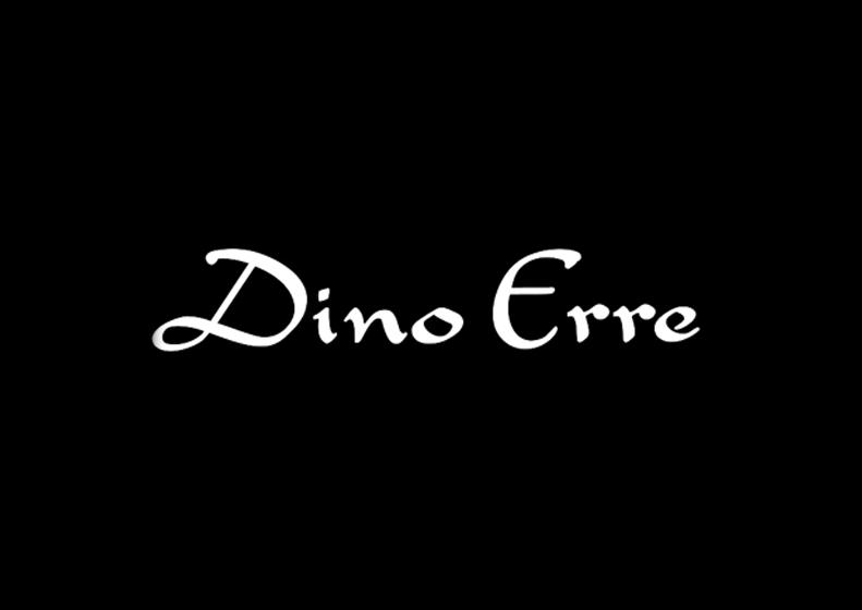 dino-erre-logo-iessecon