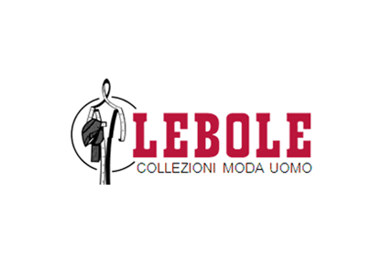 lebole-logo-iessecon