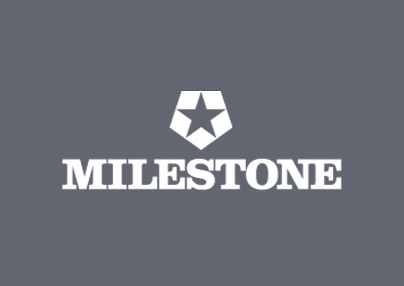 milestone-logo-iessecon