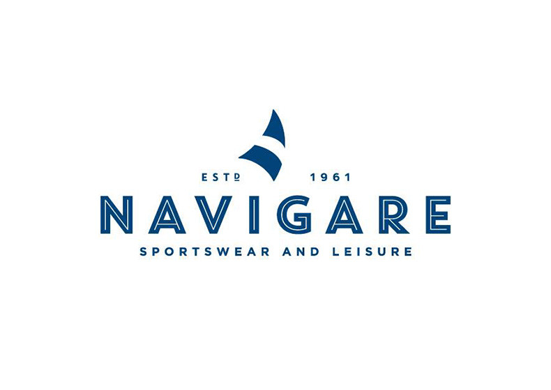 navigare-logo-iessecon
