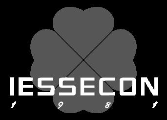IessCon