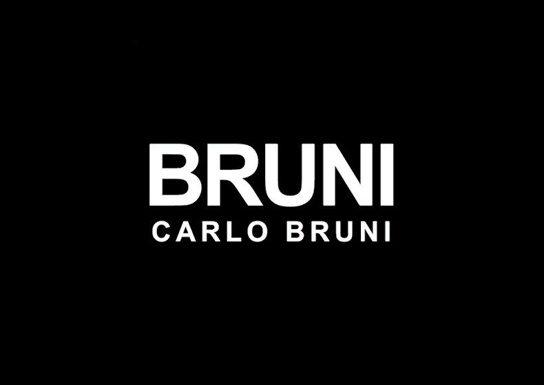 carlo-bruni-logo-iessecon